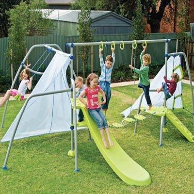 manfred-mega-mantis-playground-set