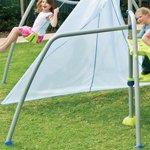 manfred-mega-mantis-playground-set-2