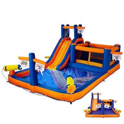 pirates-bay-inflatable-play-park