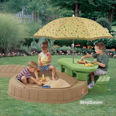 summertime-play-center