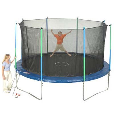 super-14ft-trampoline