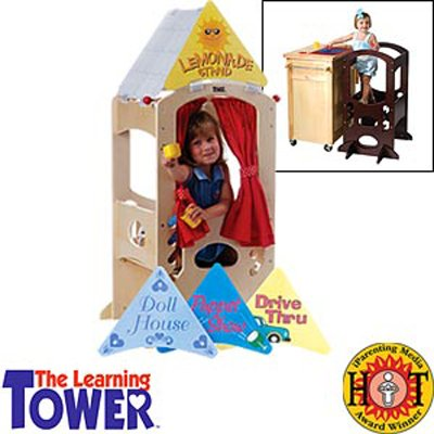 the-learning-tower-with-playhouse-kit