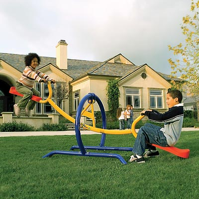 gym-dandy-teeter-totter